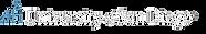 logo4 USD White Logo.png