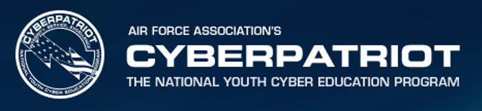 Cyber Patriot Program