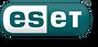 Logo6 ESET Logo.png