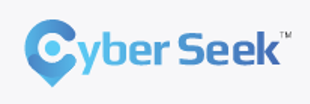 Cyber Seek Career Guidance