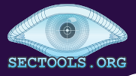 SECTOOLS.ORG – The Safest Place to Find Tools