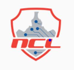 National Cyber League