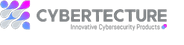 Logo5 Cybertecture.png