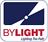 Logo7 Byight.png