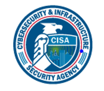 US CERT / CISA