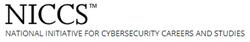 NICE Cybersecurity Workforce Framework