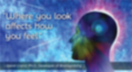 Brainspotting: where you look affects how you feel..._edited.png
