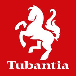 tubantia-logo-blok.png