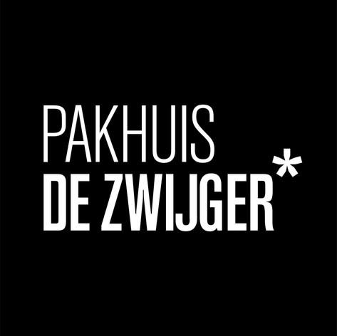 logoPDZ.jpg