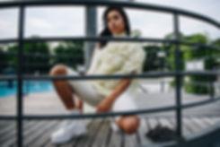 20190523- Yma Garay - 149.jpg