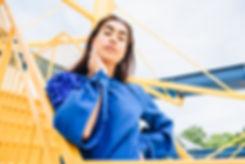 20190523- Yma Garay - 215.jpg
