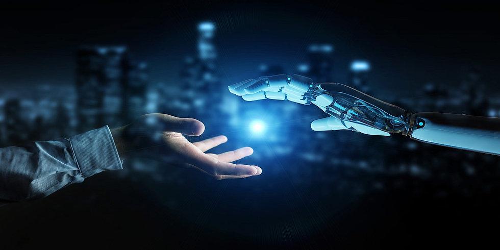 social-artificial-intelligence-solutions