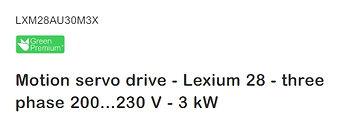 LXM28AU30M3X1.jpg