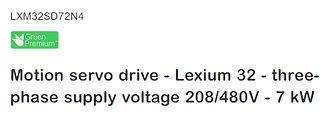 LXM32SD72N41.jpg