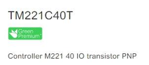 TM221C40T1.jpg