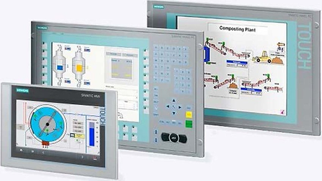Siemens-HMI-Line-panel-example.png