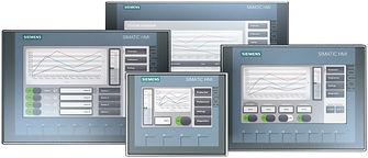 simatic-hmi-basic-panels.jpg