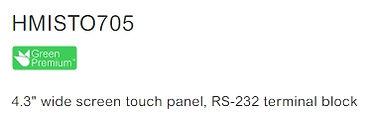 Small Panels HMISTO7051.jpg