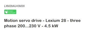LXM28AU45M3X1.jpg