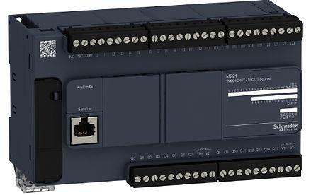 TM221C40T.jpg