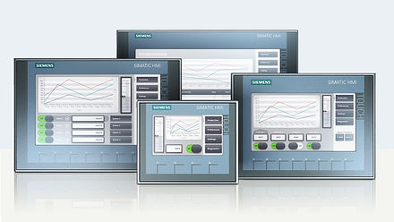 simatic-hmi-basic-panel-family-front.jpg
