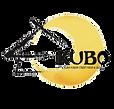 kubo-logo-164x157.png