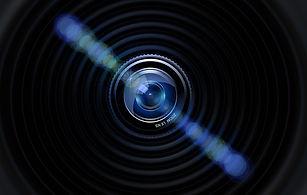 lens-490806_960_720.jpg