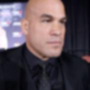 Tito Ortiz Testimonial, Hardy Boys Media