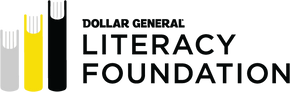 dg-literacy-logo_656w.png