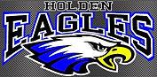 Holden Eagles Logo - jpeg.jpg