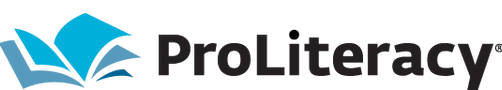 logo_proliteracy.png