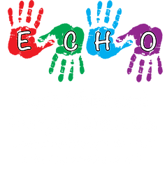 cropped-echo-vertical-white-text.png