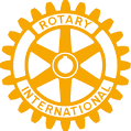 rotary logodownload (1).png