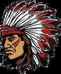 logo-Chilhowee school.png