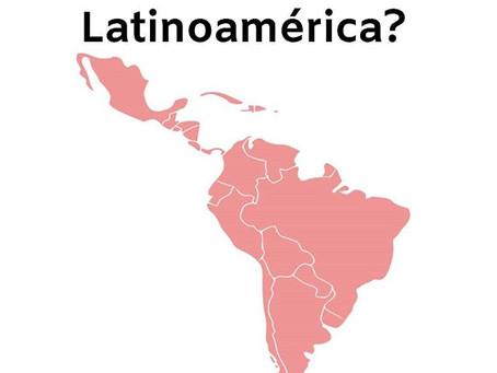 ¿Qué pasa en Latinoamérica?