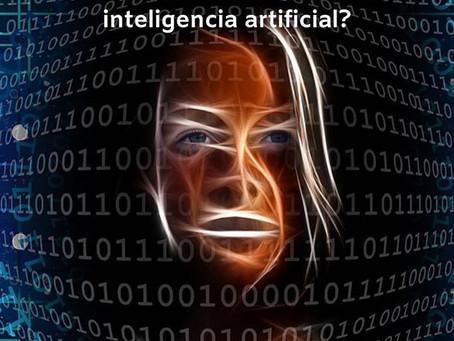 ¿En qué somos mejores a la inteligencia artificial?
