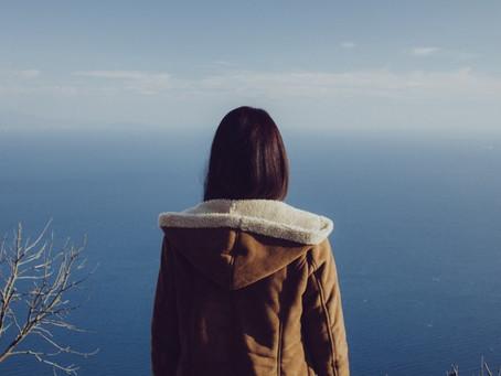 Los introvertidos toman el control