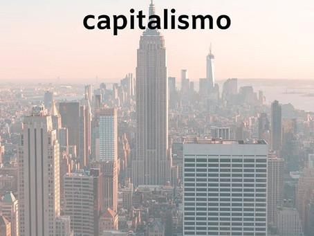 Las superioridades del Capitalismo