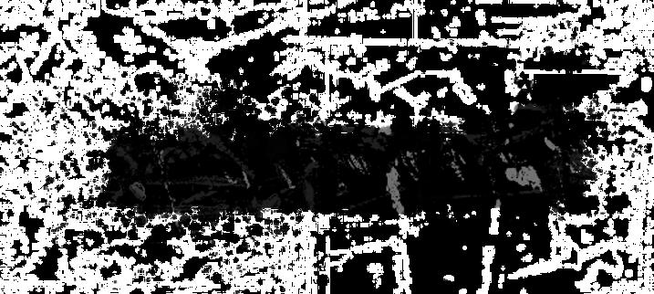 spray%2520paint%2520effect_edited_edited