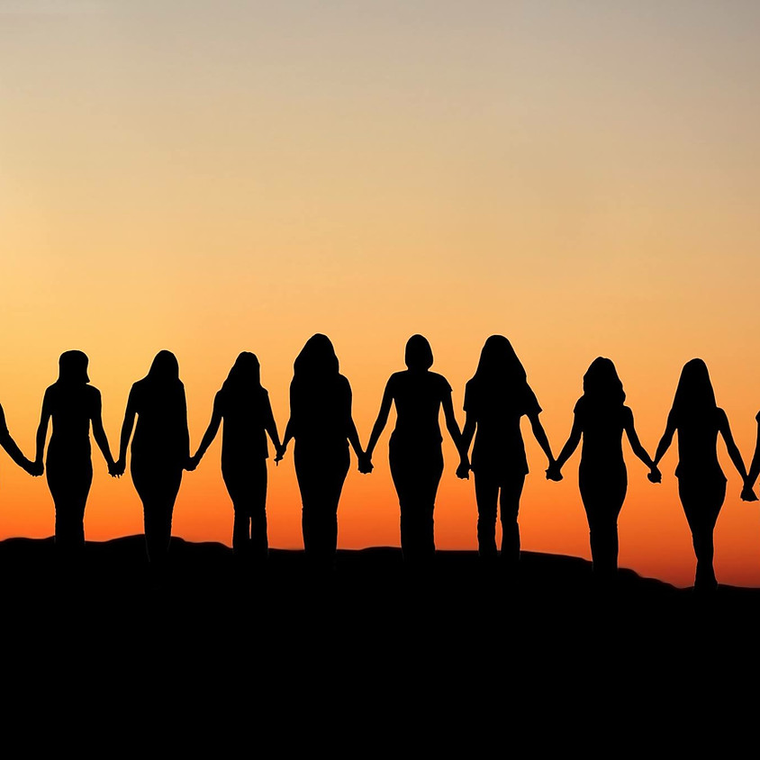 Meet up & Workshop for Women Veterans