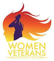 Women Veterans Logo.jpg