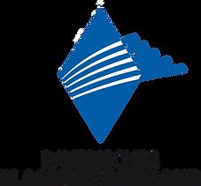 bbmv-logo-vektor.png