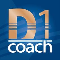 App_Icon_D1_Coach.png
