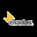 ENACTUS.png