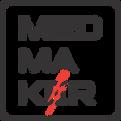 medmaker_logo (1).png