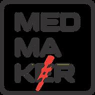 logo medmaker