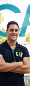 Vinicius Galdino