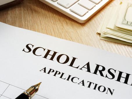 5 Skill yang Harus di Kuasai agar Mudah Mendapatkan Beasiswa