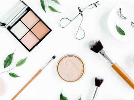 Merk Kosmetik Jepang yang Populer di Jepang