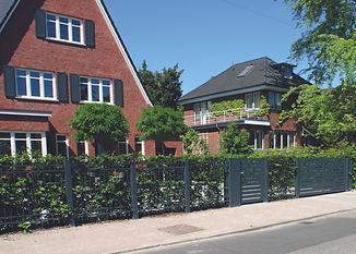 Föhr-Bergedorf12.jpg
